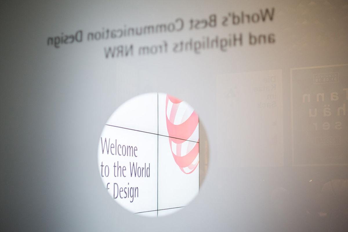 Eintrittspreise | Red Dot Design Museum Essen
